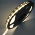 Герметичная светодиодная лента SWG SMD5050, LED300WW, 72W, 24V, IP65, 5m