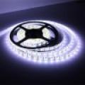 Открытая светодиодная лента SWG SMD5050, LED600W, 144W, 24V, IP20, 5m