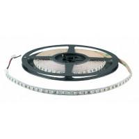 Открытая светодиодная лента SWG SMD3528, LED600P, 48W, 12V, IP20, 5m