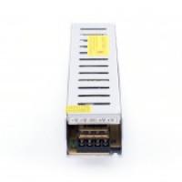 Блок питания Т100-W1V (узкий) 100Вт 24V IP20