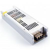 Блок питания Т200-W1V (узкий) 200Вт 12V IP20