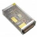 Блок питания Т250-W1V (узкий) 250Вт 12V IP20
