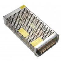 Блок питания Т250-W1V (узкий) 250Вт 24V IP20