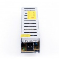 Блок питания Т60-W1V (узкий) 60Вт 12V IP20