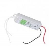 Блок питания герметичный LV-15012 (пластик) 15Вт 12V IP67