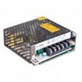 Блок питания S-15W 15Вт 12V IP20