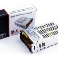Блок питания S-200-12 200Вт 12V IP20