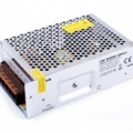 Блок питания S-250-12 250Вт 12V IP20