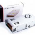 Блок питания S-350-24 350Вт 24V IP20