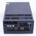 Блок питания S-600-12 600Вт 12V IP20