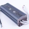 Блок питания герметичный TPW-120100C (металл) 100Вт 12V IP67