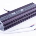 Блок питания герметичный TPW-120150C (металл) 150Вт 12V IP67