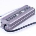 Блок питания герметичный TPW-12060C (металл) 60Вт 12V IP67