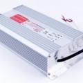 Блок питания герметичный TPW-24300C (металл) 300Вт 24V IP67