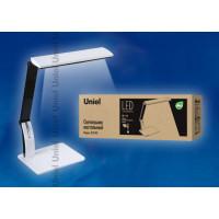 Светильник настольный светодиодный TLD-503 White с диммером