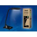 Светильник настольный светодиодный TLD-505 Black