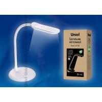 Светильник настольный светодиодный TLD-506 White