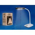 Светильник настольный светодиодный TLD-528 Black