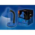 Светильник настольный универсальный TLI-201 Blue цоколь Е27
