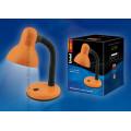 Светильник настольный универсальный TLI-201 Orange цоколь Е27