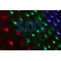 Гирлянда Сеть светодиодная IP20, 1х1,5м, свечение Мультиколор, прозрачный провод, 220В (Для помещения)