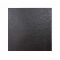 Керамическая инфракрасная панель обогреватель NT 330 Неро 330 Вт/ч Nikaten