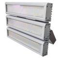 Мощный LED прожектор IP67 SENAT Atlant-300 36000Лм 300Вт 4000/5000K 500x350x250мм
