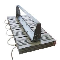Прожекторный светильник высокомощный SENAT Atlant 600Вт 81000 Лм - Замена Ламп ДНаТ, МГЛ > 700,1000W