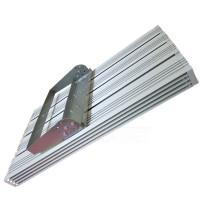 Сверхмощный светодиодный прожектор SENAT Atlant 800Вт 96000 Лм - Замена Ламп ДНаТ, МГЛ > 700,1000W