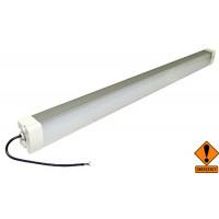 Промышленный светильник с аварийным режимом работы CENTER-92.56.050.5000 50W