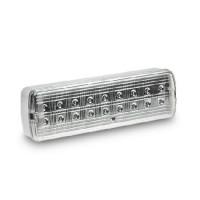 Аварийный LED светильник Выход ASD СБА 1048C 18 светодиодов