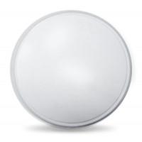LED светильник накладной LLT СПБ-3 мощностью 14Вт белый