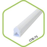 LED светильник накладной ASD СПБ-T5 мощностью 10Вт длина 900мм
