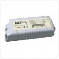 Блок питания для светодиодной панели Jazzway PPL 600 36Вт