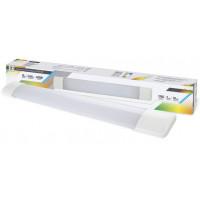 LED Светильник LLT СПО-102 18W 4000K - Замена ЛПО 2x18