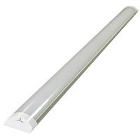 Накладной светодиодный офисный светильник CENTER-01.57.040.5240 40W