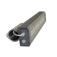 Светодиодный уличный светильник IP67 SENAT серии Atlant 60 Вт - Аналог ДРЛ 150