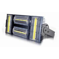 Промышленный светодиодный светильник CENTER-02.80.200.5065 200W