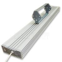 Промышленный светильник для высоких потолков Atlant-180 Вт - замена ДРЛ 400, 700