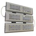 Светодиодный светильник IP67 c оптикой (КСС К, Г, Д, Ш) SENAT Atlant Optic 342W 46980Lm 5000K 500x600x400мм