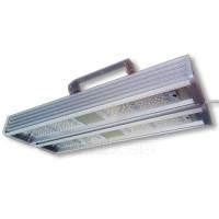 Мощный промышленный светильник SENAT Atlant-240 Вт - Аналог ДРЛ, ДНаТ 700,1000 Вт