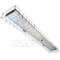 Светодиодный светильник для спортивных помещений SENAT серии Olymp-K - аналог ЛПО 2x36