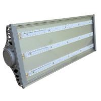 Уличный светодиодный светильник для столба IP67 SENAT Atlant-K150 Вт - Аналог ДРЛ 400, 700