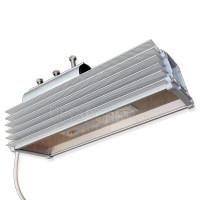 Светодиодный уличный светильник SENAT Atlant K-50W OS12