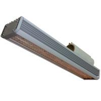 LED уличный консольный светильник SENAT Atlant-K 90 Вт - Аналог ДРЛ 400