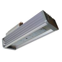Уличный светодиодный светильник SENAT Atlant-K60 Вт - Аналог ДРЛ 250