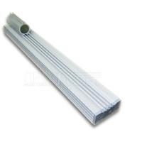 Светодиодный светильник уличный 150 Вт SENAT Atlant-K150