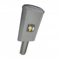 Уличный консольный светильник SENAT Atlant-K 100 Вт - Аналог ДРЛ 250, 400
