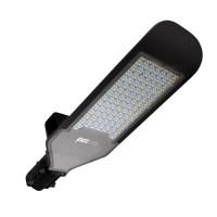 Светодиодный уличный консольный светильник Jazzway PSL 02 100W