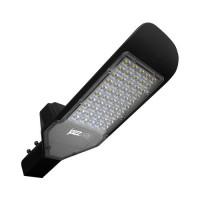 Светодиодный уличный консольный светильник Jazzway PSL 02 50W